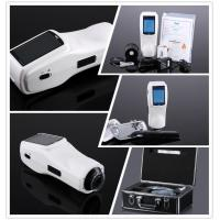 Buy cheap Car painting color spectrophotometer for cars product