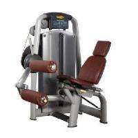Buy cheap Pin Loaded Machine / Leg Curl (ST17) from wholesalers