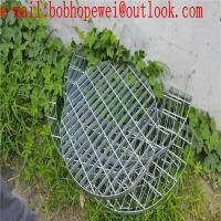 Buy cheap steel grating, hot dipped galvanized grating price/Hot Dipped Galvanized Steel Grating Raised Floor/steel grated price from wholesalers