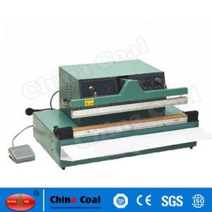 China PS-450 Semi Automatic Plastic Bag Heat Sealer Plastic Heat Sealer,Heat Sealer,Plastic Bag Sealer on sale