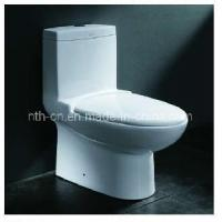 Buy cheap One Piece Siphonic Toilet (MY-8014) product