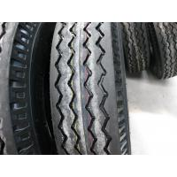 Quality Cheap bias truck tyres tires wheels suppliers for sale