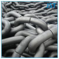 Buy cheap Marine Stud Anchor Link Chain for Ship from wholesalers