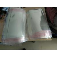 Buy cheap 3D printer release film from wholesalers