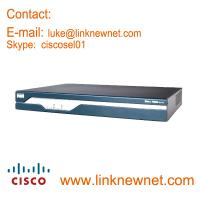 Buy cheap Used Cisco 2821 router in stock  on sale from wholesalers