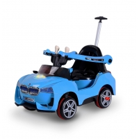 Buy cheap Top Quality Hot Sales  Made In China Indoor Children 12v Ride On Car Electric Toy Car Blue Pink Red White from wholesalers
