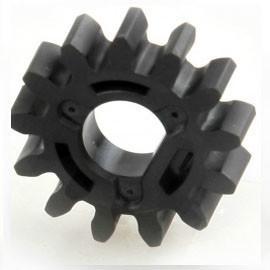 Buy cheap noritsu minilab gear 20303219 photo lab supply product