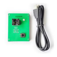 Buy cheap High Performance Toyota 4D-G Chip Car Key Programmer / Key Maker for Toyota from wholesalers