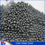 Buy cheap KAITAI steel shot S170 from wholesalers