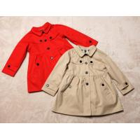 Buy cheap free sample!online clothing store jaqueta korean girl coat mix order wholesale from wholesalers