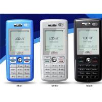 Buy cheap WIFI CELL PHONE/WIFI MOBILE PHONE/WIFI IP PHONE/Wifi voip phone/WIFI PHONE/WIFI SIP PHONE from wholesalers