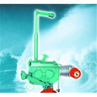 Buy cheap Wind Energy Compressor from wholesalers