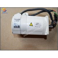 Buy cheap SMT SAMSUNG MOTOR MSMA042A1A J9080103A from wholesalers