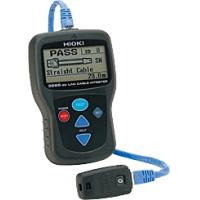 Buy cheap Underground Wire Locator cable tester from wholesalers