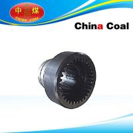 Buy cheap MG750 Longwall Coal Shearer from wholesalers