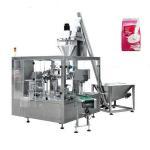 Buy cheap Manufactory powder filling machine milk packing machine from wholesalers