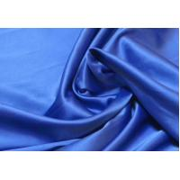 Buy cheap 100% Polyester Imitation Acetic Acid Filament Yarn Fabric Bridal Satin Silk Fabric/Factory wholesale high quality 99 col from wholesalers