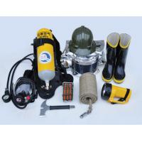 Buy cheap Firefighting EquipmentS for Sale from wholesalers