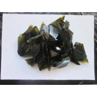 Buy cheap Bottle Glass Cullets. Amber (GC001) from wholesalers