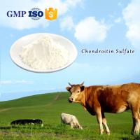 Buy cheap USP Standard Joint Ease 90%Glucosamine Chondroitin Sulphate From Bovine Cartilages from wholesalers