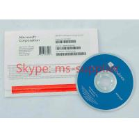Buy cheap Original Windows 8.1 Professional OEM Package Full Version , 100% Online Activation from wholesalers