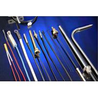 Buy cheap CWF Series NTC Thermistor For Freezer product