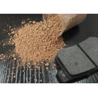 Chemical Formula Adhesives Bakelite Phenolic Resin Powder Temperature Resistance