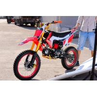 Quality 110cc,125cc ATV gas,4-stroke,single cylinder.air-cooled.Kill start,good quality for sale