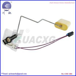 Auto Fuel Level Sensor OE:8-97943-178-0 ISUZU D-Max