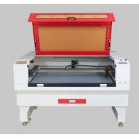 Buy cheap Laser Industrial Foam Cutting Machine With Water Cooling Function from wholesalers