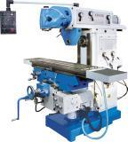 Buy cheap Universal Swivel Head Milling Machine (X6436) from wholesalers