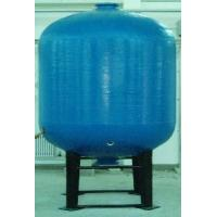 FRP Tank Sand Filter Special Size Big Tank (water filter/purificatioin)