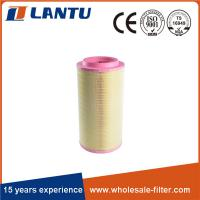Buy cheap C271320/1 C271320/3 AF26242 0040943504 E603L A-5331 MERCEDES BENZ AIR FILTER from wholesalers
