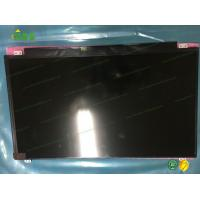 Buy cheap High Resolution Industrial Touch Screen Display 15.6 Inch NT156FHM-N31 Brightness 220 cd/m² from wholesalers