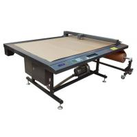 Buy cheap digital cutting plotter XYZ-TECH from wholesalers