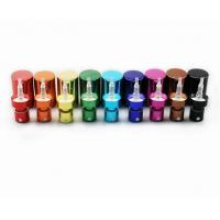 Buy cheap Non Spilling Perfume Pump Sprayer 13mm 15mm 18mm 20mm For Personal Care from wholesalers
