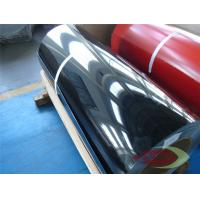 Buy cheap Smooth Mill Finish Extrusion Coated Aluminium Sheet Polished product