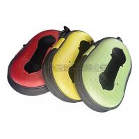 Buy cheap Customized Portable EVA Carrying Case For Audio , Nylon Surface Material from wholesalers