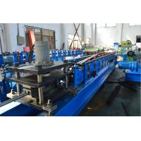 Buy cheap CE approval strut roll forming machine product