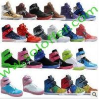 Buy cheap Skateboard Shoessports Shoes product