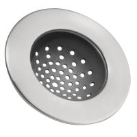 Buy cheap Stainless steel Y type strainer from wholesalers
