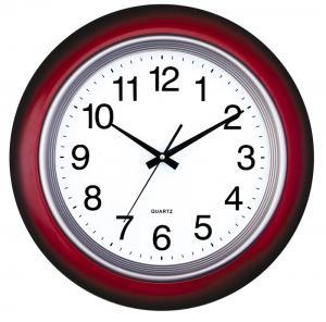 Buy cheap Hot!! Muslim azan clock H12 product