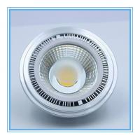 Buy cheap Dimmable LED AR111 Light DC12V LED G53 Spot Light from wholesalers