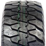 Buy cheap Mixed Terrain Tyre - SUV & 4x4 Tyre product