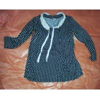 Buy cheap Used Clothing and Used Shirt for Africa from wholesalers