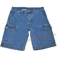 Buy cheap Cargo Jeans product
