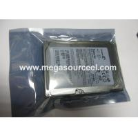 Buy cheap ST973401SS Seagate HP 73-GB 10K 2.5 SP 3G SAS HDD from wholesalers