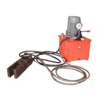 Buy cheap cold stamping machine from wholesalers