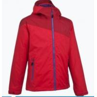 Buy cheap Italy style red padded duck/goose feather jacket for men from wholesalers