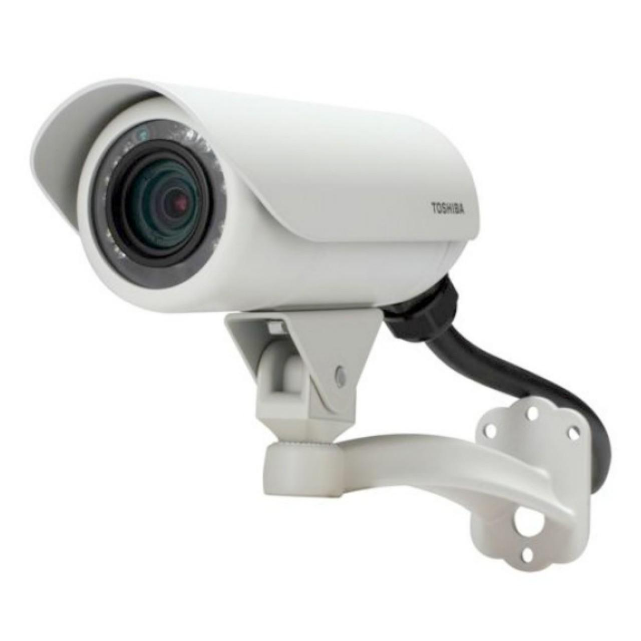 Buy cheap Varifocal CCD IR Bullet Cameras 650tvl , Smart Light 0.001lux / F1.2 , CS Mount from wholesalers